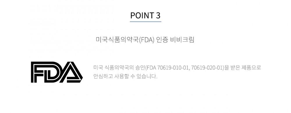 61dc4ed58faeff08e1ae7e1ad9899324_1542767